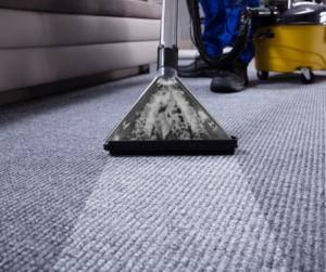 fb-carpet-cleaning